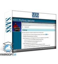 دانلود Sans SEC511 Continuous Monitoring and Security Operations