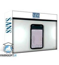 دانلود Sans SEC617 – Wireless Penetration Testing and Ethical Hacking  v2020