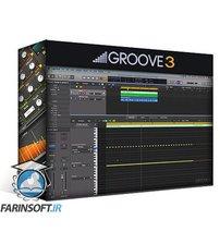 دانلود Groove3 Scarbee Basses Explained
