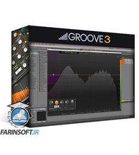 دانلود Groove3 Secrets of Creative Compression