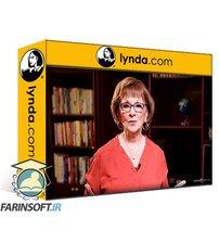 دانلود lynda Recruiting Foundations: Recruiting for External Recruiters