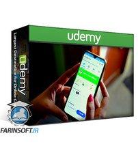 دانلود Udemy Full Mobile App Marketing Course 2021: ASO, App Monetization