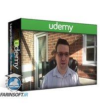 دانلود Udemy MO-100 Word, MO-200 Excel, MO-300 PowerPoint certifications