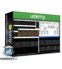 دانلود Udemy Network Address Translation – Cisco ASA and ASAx Firewalls