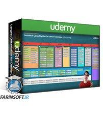 دانلود Udemy Salesforce 101: Introduction to Salesforce