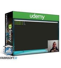 دانلود Udemy Secure VPS in Ubuntu 20.04: LetsEncrypt, Cloudflare and more