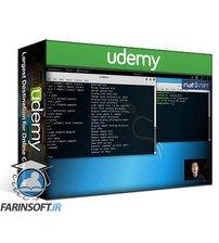 دانلود Udemy SSH advanced usage