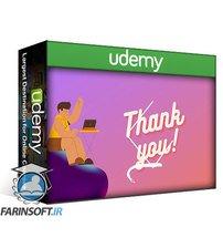 دانلود Udemy The Complete Ensemble Learning Course 2021 With Python