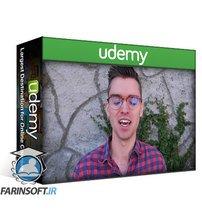 دانلود Udemy YouTube SEO SECRETS Course – 2021 Beginner to Advanced Guide