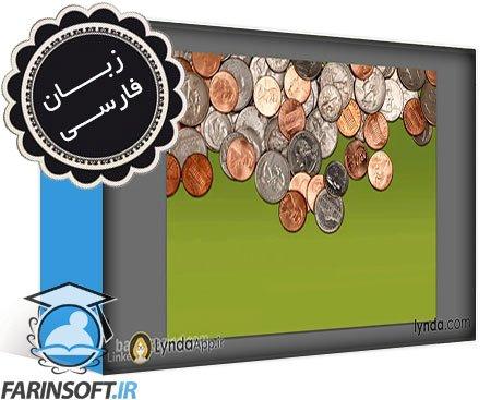 دانلود آموزش طراحی گرافیک مواردی که هر طراح باید بداند!!!! – به زبان فارسی