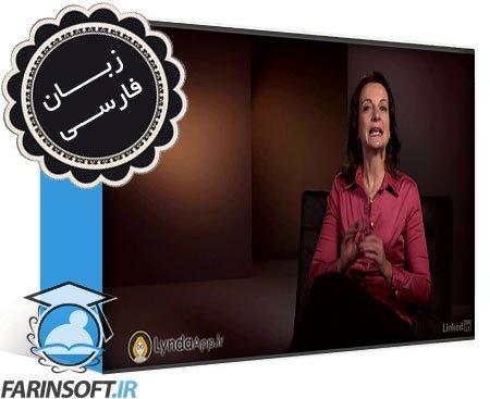 دانلود طراحی تجارت به صورت فریلنسینگ – به زبان فارسی