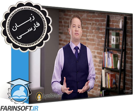 دانلود مدیریت زمان برای مدیران – به زبان فارسی