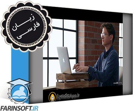 دانلود آموزش : فروش مجازی برای فروشندگان حرفه ای – به زبان فارسی