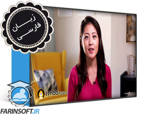 دانلود آموزش نحوه تاثیر گذار صحبت کردن در محل کار – به زبان فارسی