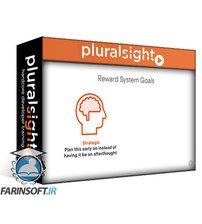 دانلود PluralSight Creating and Leading Effective Teams