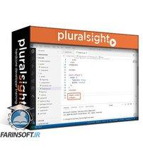دانلود PluralSight Creating Animations with Vue