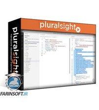 دانلود PluralSight Creating Plugins, Themes and Starters with GatsbyJS: Playbook