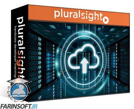 دانلود PluralSight Implementing Nutanix Storage Services