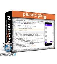 دانلود PluralSight Managing and Binding Data Using the Paging Library