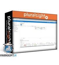 دانلود PluralSight Optimize Data Pipelines with Azure Services