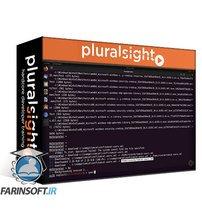 دانلود PluralSight Post Exploitation with Meterpreter