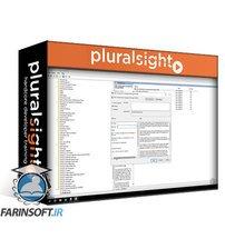 دانلود PluralSight Remote Management with PowerShell