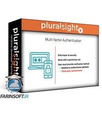 دانلود PluralSight Salesforce Security: Getting Started
