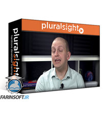 دانلود PluralSight Salesforce: Executive Briefing