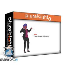 دانلود PluralSight Sharing Effective Visual Forecasts