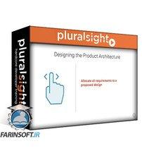 دانلود PluralSight Software Development Security for CISSP®