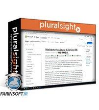 دانلود PluralSight Test-Taking Skills for Microsoft Certifications