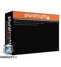 دانلود PluralSight Using Microsoft Tye with Microservices