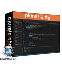 دانلود PluralSight Vue Router
