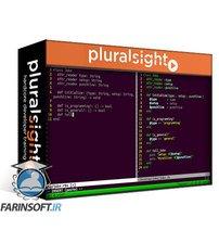 دانلود PluralSight What's New in Ruby 3