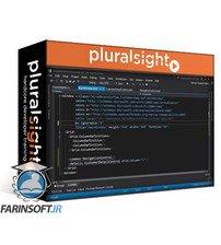 دانلود PluralSight XAML: Getting Started