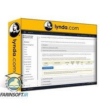دانلود lynda AWS for Azure Administrators