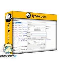 دانلود lynda Calling REST APIs with Java