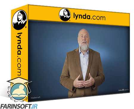 دانلود lynda Change Management Tips for Individuals