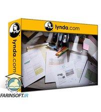 دانلود lynda Corporate Video Essentials: Preproduction