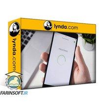 دانلود lynda Interaction Design for Ecommerce