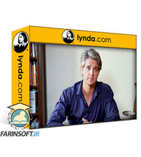 دانلود lynda International Business Foundations