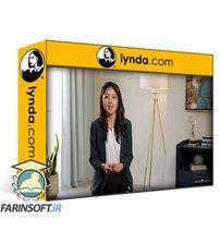 دانلود lynda Media Relations Foundations