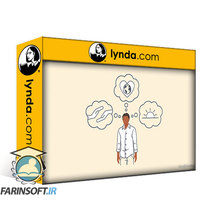 دانلود lynda Practices for Regulating Your Nervous System and Reducing Stress