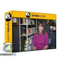 دانلود lynda HR: Providing Flexible Work Options
