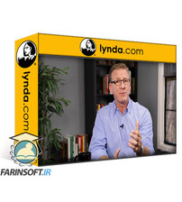دانلود lynda Sales and the Science of Trust