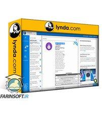 دانلود lynda VMware vSphere 7 Professional: 04 Securing a vSphere Deployment
