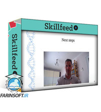 دانلود Skillshare Web Design Made Easy: Learn Bootstrap Studio in 12 Hours