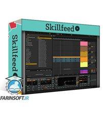 دانلود Skillshare Ultimate Mixdown Masterclass Ableton Live Suite