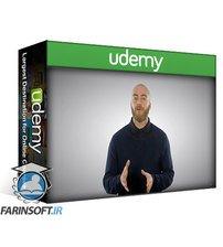 دانلود Udemy 2021 YouTube Channel Success – Fast track guide to YouTube