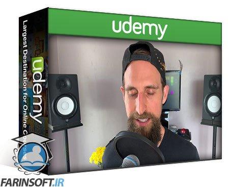 دانلود Udemy A Creator's Guide to NFTs